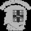 Client Qualisondages logo sapeurs pompiers Charente