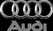 Client Qualisondages logo Audi