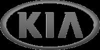 Client Qualisondages logo Kia