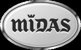 Client Qualisondages logo Midas