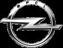 Client Qualisondages logo Opel