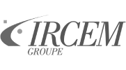 Client Qualisondages logo IRCEM
