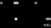 Client Qualisondages logo ilévia